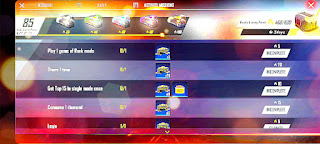 The Garena free fire  game runs gold and diamond monetary forms, which permits the player to buy characters, pets, skins in the store section. However, players need to purchase diamond and gold cash. How to get free gold coins in free fire ....