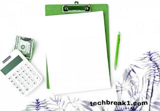 كيفة يمكنك كتابة مدونة ناجحة وكسب المال من المدونة