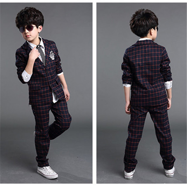 a21177e1aa0a New Men Winter Fashion 2016 In This World - Men Fashion's Updates 2016