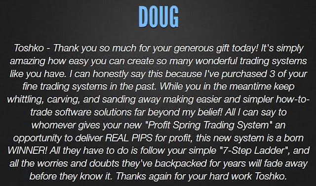 forex duality scam, forex duality download, forex duality reviews, forex duality free download, forex duality system, forex duality review,