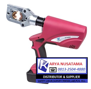 Jual Tool Forza ECT-60 Multi Function Battery Power