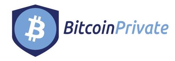 Penjelasan Bitcoin Private