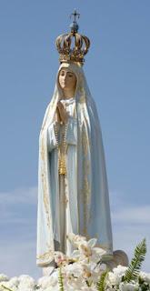 ND Fatima