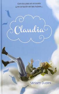Claudia 1, Miriam Dubini