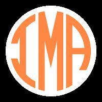 Logo Orange Itsmearff Blog