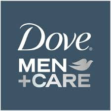 Xịt Khử Mùi Cho Nam Dove Men+ Care Dry Spray Extra Fresh - XKM004
