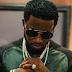 Gucci Mane quer se tornar 100% artista independente e lançar mixtapes dia sim, dia não em 2018