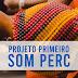 Projeto Primeiro Som Perc está com inscrições abertas para crianças e jovens