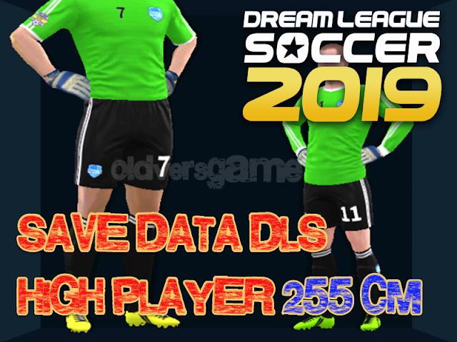 download-save-data-dream-league-soccer-high-player