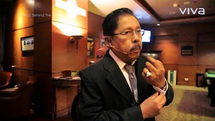 ILC Malam Ini Ditiadakan, Fadli Zon Curiga Ada 'Tekanan'