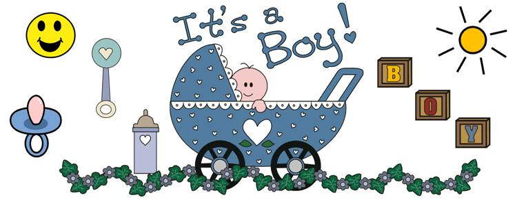 It S A Boy Quotes: Its A Boy Congratulations Quotes. QuotesGram