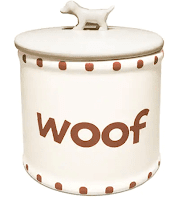 30+ Best Gift Ideas for Dog Moms.