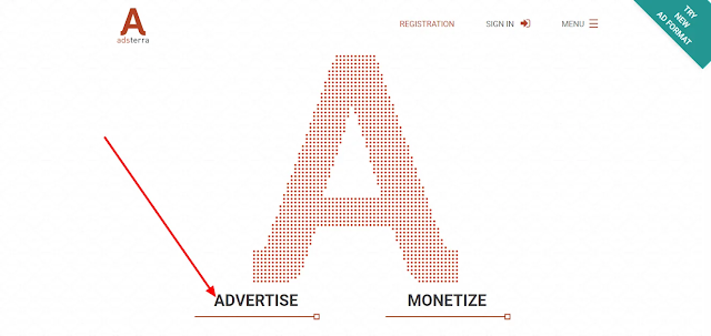 25 Best Ad Networks For Publishers