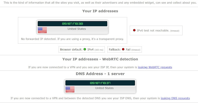 How To Use A VPN & Why You'd Want To