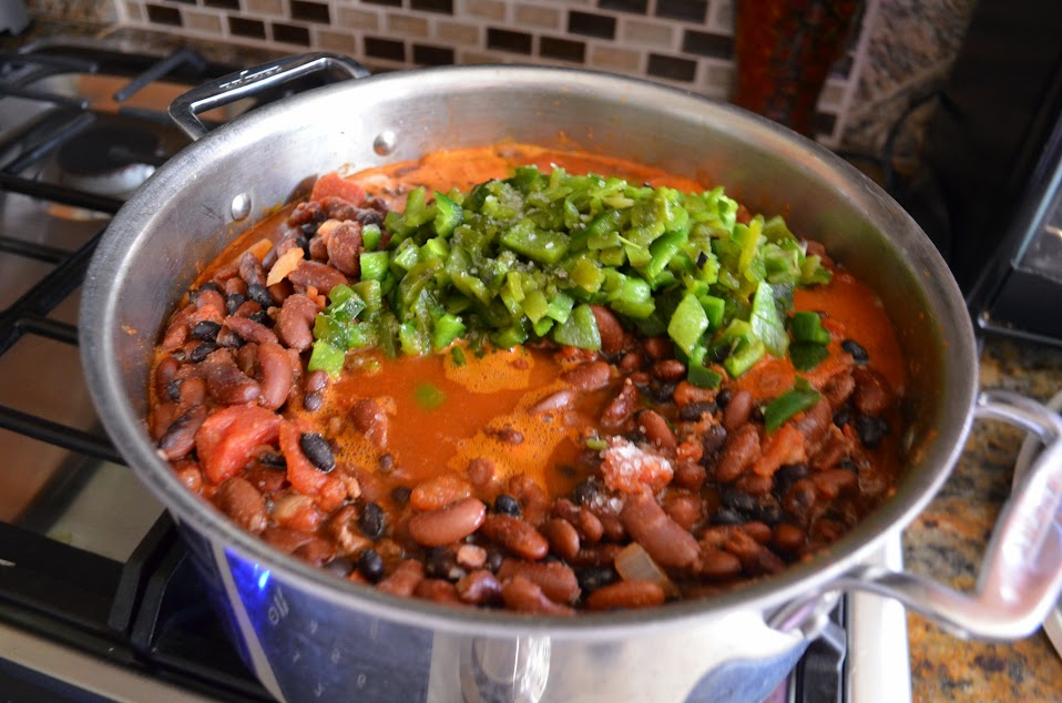 Darn-Good-Chili-Beans-Tomatoes-Paste-Water-Salt-Poblanos.jpg