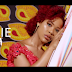 VIDEO | Jolie – SINA (Mp4) Download