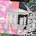 TESZT | Mi az igazság? - BeautyBay x Nikkie Tutorials Palette