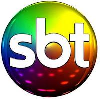 Resultado de imagem para simbolo sbt