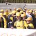 Na Trgu Slobode u Tuzli obilježen Međunarodni dan djece oboljele i liječene od raka