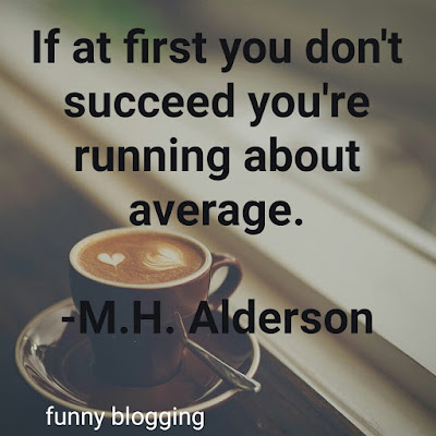 success quotes for business