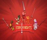 fork-knights