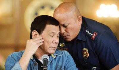 'Slap Them, Shoot Them,' President Duterte Tells Filipinos How To Treat Corrupt Officials