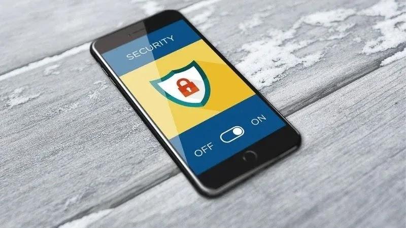 3 طرق لمعرفة ما إذا كان رقم هاتفك والبريد الإلكتروني قد تسربوا في خرق البيانات