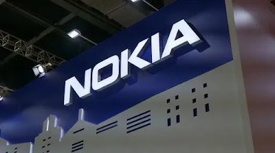شركة نوكيا تقتحم عالم اللابتوب بإطلاق حاسوب Nokia PureBook X14