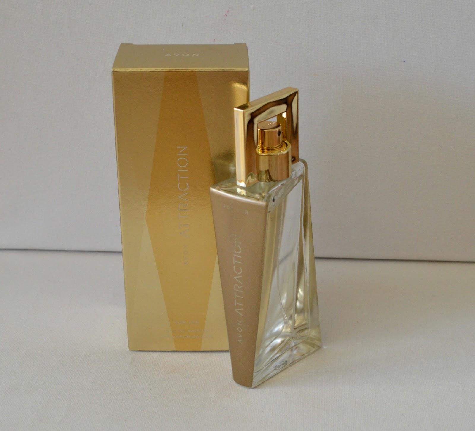02ba51e3b05 Avon Attraction sari on sellesse sügisesse midagi täiesti uut, lõhnasari on  loodud nii naistele kui ka meestele, lisaks veel on sama lõhnaga  kehaemulsioon ...