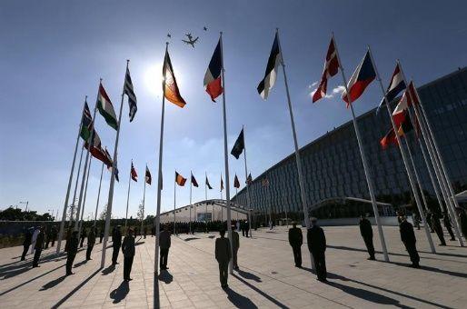 Rusia pide a la OTAN abandonar la confrontación