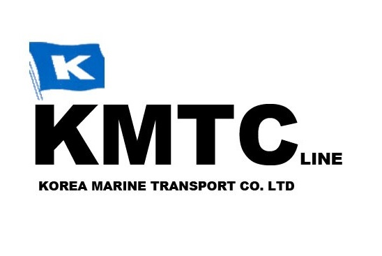 KMTC Tracking