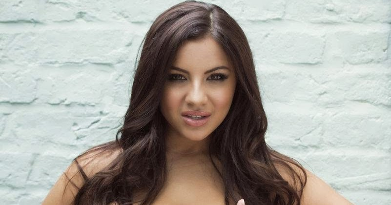 Lacey Banghard naked (33 gallery), hacked Paparazzi, YouTube, bra 2018
