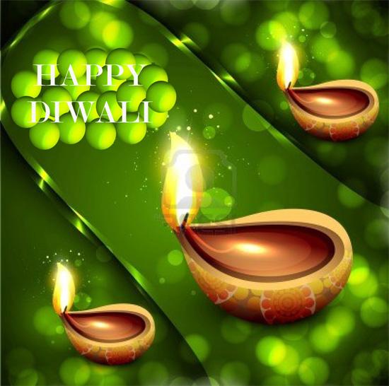 diwali 2017 greetings and celebrations