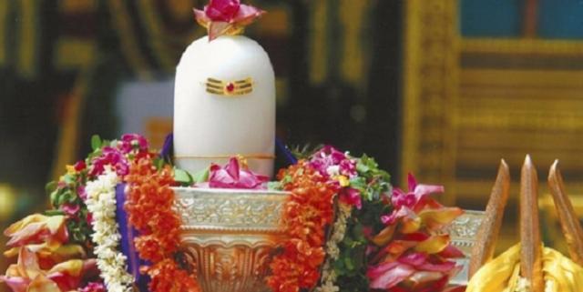 महाशिवरात्रि 2020: तारीख एवं पूजन का शुभ मुहूर्त | MAHASHIVRATRI KI DATE OR PUJA KA SHUBH MUHURAT
