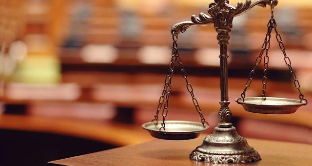 Δυο θέσεις ασκούμενων δικηγόρων στο Δήμο Ναυπλιέων