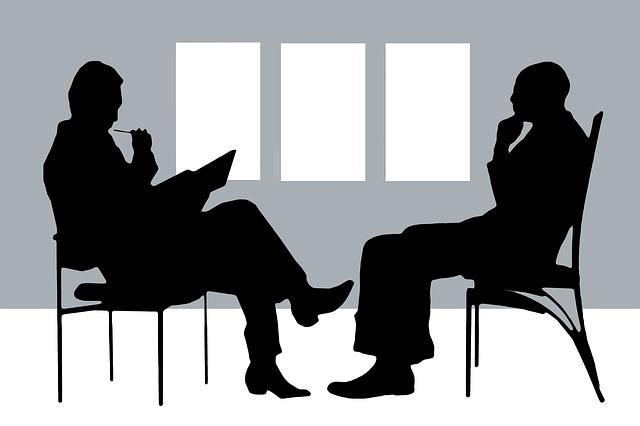 Depresi dan Konsultasi Psikolog Murah