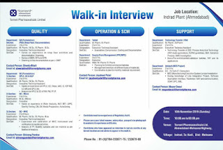 Walk in interview for torrent download