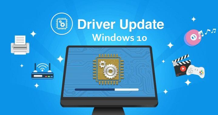 تحديث, جميع, برامج, التشغيل, تلقائيًا, في, كمبيوتر, يعمل, بنظام, ويندوز, 10