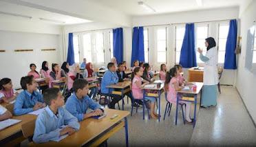 جديد الدخول المدرسي يؤجل عبر كافة ولايات الوطن