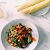 Mahalo 🌺 | Chicago Eats