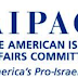 Στο Εβραϊκό Λόμπι [AIPAC] θα μιλήσει ο Πάνος Καμμένος! (ΒΙΝΤΕΟ)