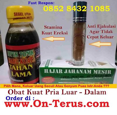Agen Jual Hajar Jahanam Mesir Original di Kota Serang Banten Distributor Online