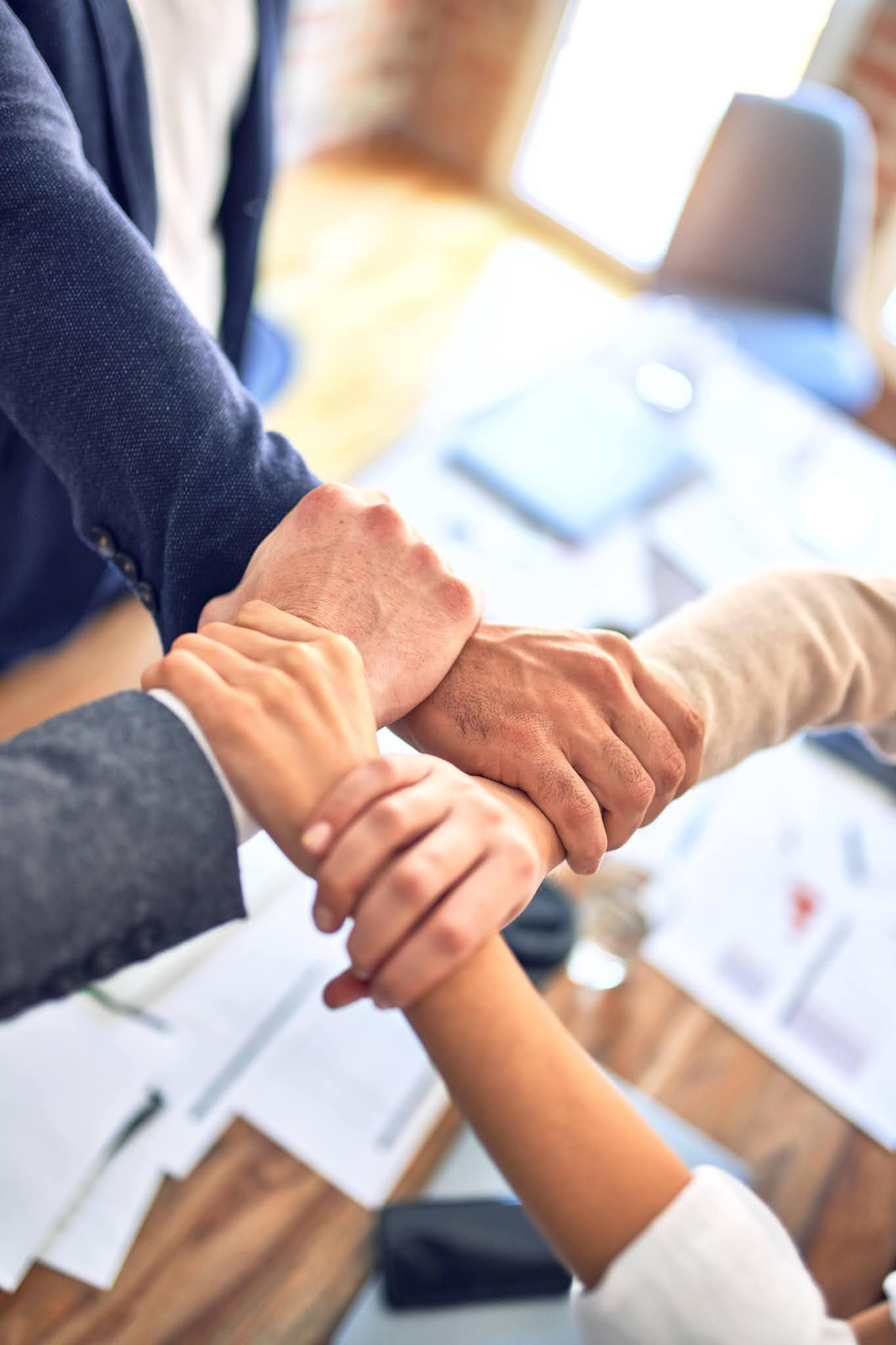 5 kesalahan manajeman perusahaan wajib dihindari