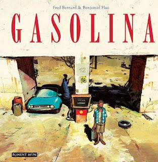 https://nuevavalquirias.com/gasolina.html