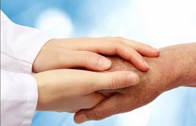 5 Alasan Anda Harus Bisa Memaafkan Orang yang Menyakiti Anda