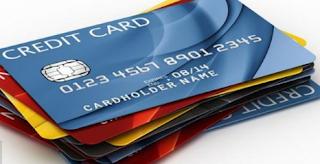 Berbagai Keuntungan Memilih Kartu Kredit Syariah