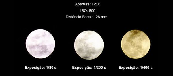 tempo-exposição-lua
