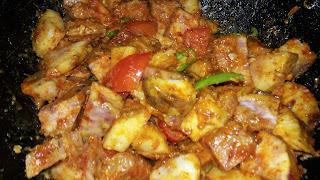 http://www.indian-recipes-4you.com/2017/03/ratalu-ki-sabzi-recipe-in-hindi-by-aju.html