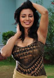 Flora Saini (Asha Saini), Biography, Profile, Age, Biodata, Family, Husband, Son, Daughter, Father, Mother, Children, Marriage Photos.
