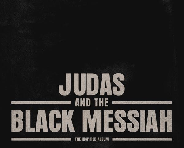 Listen: Nipsey Hussle & Jay-Z - What It Feels Like